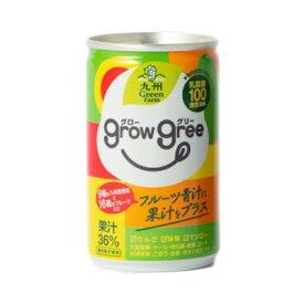 新日配薬品 グローグリー 160g - 新日配薬品