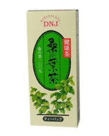 桑の葉茶 ティーバッグ 30袋 - トヨタマ健康食品
