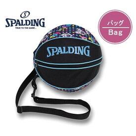 スポルディング(SPALDING) バッグ ボールバッグ トム&ジェリー - スポルディング(SPALDING)