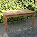 シンプルダイニングテーブル(w180cm)/パイン材≪送料無料!!オリジナル家具≫