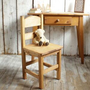 キッズチェア 木製 背もたれ 子供用チェア デスクチェア 送料無料 学習椅子 学習チェア 子供用イス チェア 椅子 送料無料 北欧家具 手作り家具 国産 日本製 無垢材