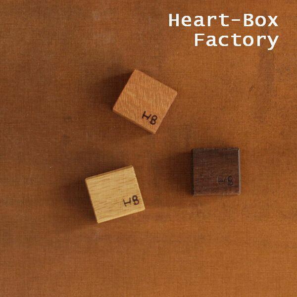 木製マグネット・キューブ3個セット [メール便で送料無料!] マグネット 磁石 文具 北欧 送料無料 インテリア 木製 ナチュラル ランキング おしゃれ 文房具