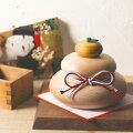【こだわりの鏡餅】お正月に飾るおしゃれな木製・ガラス製の鏡餅のおすすめは?