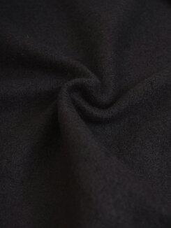 \WINTERSALE30%OFF/肩落ちねじれタートルプルオーバートップス,プルオーバー,タートル,肩落ち,ナチュラル,ハトマ定番,スラブ生地,起毛,冬のおでかけコーデ,シンプル