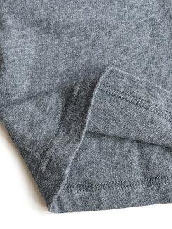 \最大20%OFFクーポン開催中/三つ編みロンTee1812レディース,トップス,ロンT,三つ編み,冬,プチプラ,カラーバリエーション,綿,安心感,定番,フィット感,重ね着,ハトマスト