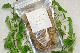 無農薬・無化学肥料の自然農法で栽培したさとうきびから作る黒砂糖 オーガニックの砂糖