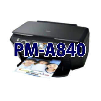Epson PM-A840 dedicated ink IC50 IC6CL50 support 6 colors from the set (ICBK50 ICC50 ICM50 ICY50 ICLC50 ICLM50) EPSON Epson printer compatible ink level display IC chip with carrario Rio Colorio colorio generic ink coming of age ceremony