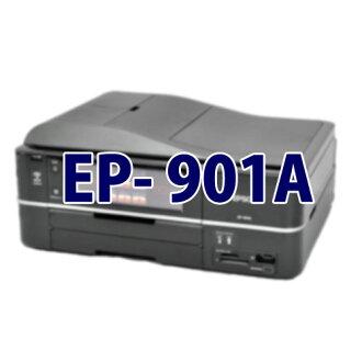 爱普生 EP 901A 兼容墨盒 IC50 IC6CL50 为六种颜色集 (ICBK50 ICC50 ICM50 ICY50 ICLC50 ICLM50) 爱普生 Epson 兼容墨水级别显示 IC 芯片 carrario 科洛里奥通用墨水