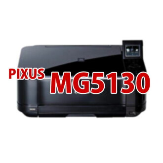 Canon Canon commercials PIXUS MG5130 private ink BCI326 325 5MP multi-pack for 5 colors set brand new canon Canon compatible ink remaining display IC chip with (BCI 326M 326Y, BCI 326BK 326C 325PGBK) MG5130 general purpose ink