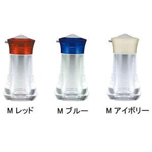 介護 福祉用具 台和 プッシュワン醤油差し(Mサイズ)