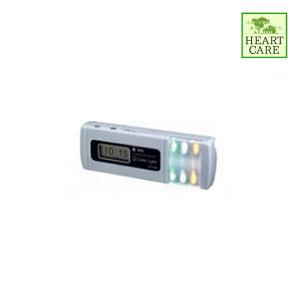 【介護用品 福祉用具 生活支援 メッセージ 携帯 受信】携帯型光受信器キューブライト