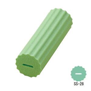 シリコンスポンジハンドル 90mm 1個入 / SS-28