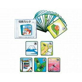 介護 福祉用具 唱歌カルタ(CD付) / NH8003