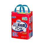 【白十字】サルバDパンツしっかりガード長時間M〜L/3548718枚×3袋