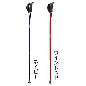 【羽立工業】ワンピースアルミDフィット/WH1000(2本1組)