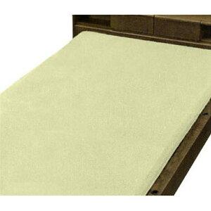 【シーツ シングル マットレス 介護】ウェルファン マットレス防水カバー 83cm幅