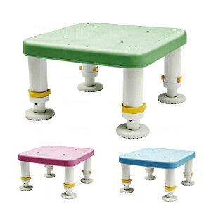 シンエイテクノ ダイヤタッチ浴槽台 コンパクトサイズ