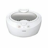 TWINBIRD(ツインバード)超音波洗浄器 EC-4518W/ホワイト