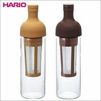 HARIO(ハリオ) フィルターインコーヒーボトル FIC-70-MC/FIC-70-CBR