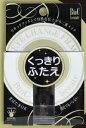 送料無料【アイチェンジフィルム 2ml】ローヤル化研監修!のりタイプ特有の白浮きやテカリもなく、自然でキレイな仕上がりに!