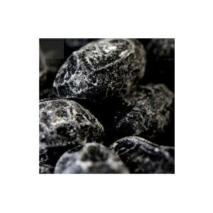 【直送品】【代引き不可】訳あり 無選別 高級丹波黒豆しぼり 甘納豆どっさり 600g×3個セット