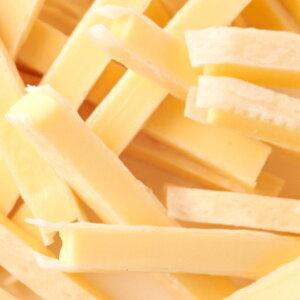 【限定クーポン】【直送品】【代引き不可】訳あり お魚チーズサンド ハーイ!チーズ 約300g×5個セット