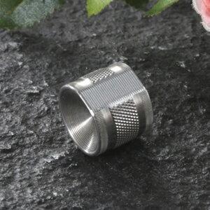 【送料無料】刃物産地で作られた日本製爪やすり