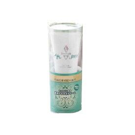 ミョウバン配合薬用デオラボクリーム 40g