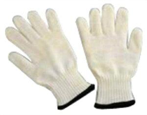 耐熱グローブ 1双組 作業用手袋 耐熱手袋 耐熱軍手 350℃ 耐熱 グローブ 軍手 手袋 アウトドア バーベキュー キャンプ 車 作業 メンテナンス グッズ 通販 人気