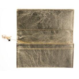 【代引き不可】太陽の金運財布