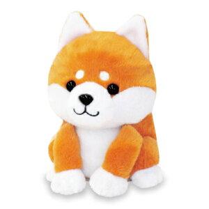 OST まねまね豆シバ ぬいぐるみ 動くぬいぐるみ 電子ペット 動くおもちゃ 犬 柴犬 おもちゃ グッズ おすすめ 人気