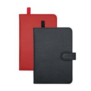 薄型カードケース24枚 レザー調 クレジットカードケース クレジット カードケース 薄型 メンズ レディース スリム レシート クーポン グッズ 通販 人気
