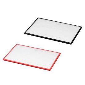 【直送品】【代引き不可】Softia 軽いまな板 Lご注文後2〜3営業日後の出荷となります