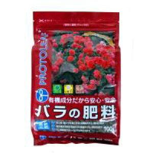 【直送品】【代引き不可】プロトリーフ バラの肥料 700g×30セットご注文後、当日〜1営業日後の出荷となります