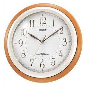 【ポイントアップ】【当日発送】電波掛時計 アイスタイル M752【内祝い】【お返し】【お祝い】【ギフト】【贈り物】【プレゼント】【ご挨拶】【法事】【結婚】