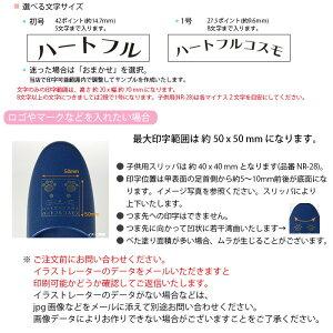 【共通】名入れ説明2