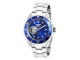 Invicta インビクタ Pro Diver 20434 男性用40mm腕時計 プロダイバー・シリーズ おすすめです♪