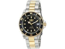 Invicta インビクタ Pro Diver 8927OB 男性用40mm腕時計 プロダイバー・シリーズ おすすめです♪