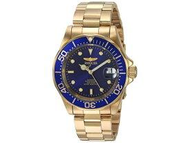 Invicta インビクタ Pro Diver 8930 男性用40mm腕時計 プロダイバー・シリーズ おすすめです♪