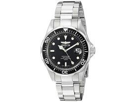 Invicta インビクタ Pro Diver 8932 男性用37mm腕時計 プロダイバー・シリーズ おすすめです♪