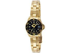 Invicta インビクタ Pro Diver Lady 8943 女性用24.5mm腕時計 プロダイバー・シリーズ おすすめです♪