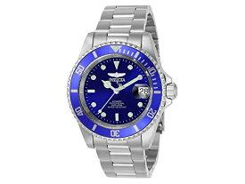 Invicta インビクタ Pro Diver 9094OB 男性用40mm腕時計 プロダイバー・シリーズ おすすめです♪