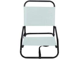 Stansport スタンスポーツ アウトドア・チェア (グレー) ビーチ用折りたたみ椅子
