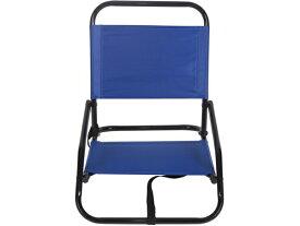 Stansport スタンスポーツ アウトドア・チェア (青) ビーチ用折りたたみ椅子