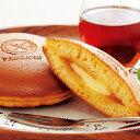 【ご当地みやげ/東京】 東京メープルパンケーキ
