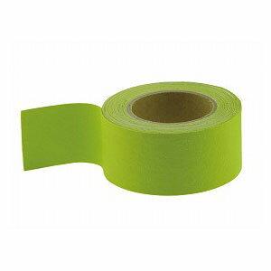 キヨタ ソフトタイプのすべりどめ「グリップテープ」 TP001 幅27mm グリーン