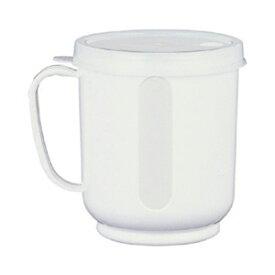 小森樹脂 メモリーコップ - 【介護用 コップ マグカップ 福祉 食事 食器 軽量】