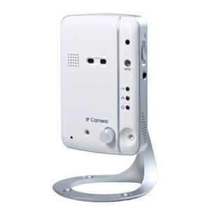 レオン 徘徊みまもり太郎 - LLS−06HD【介護用品 生活支援 呼び出し 送信 センサー】