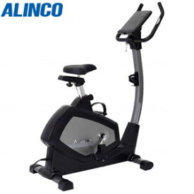 【11月上旬回復予定】アルインコ アドバンストバイク7218【リハビリ 歩行 自立支援 自宅 トレーニング 介護 福祉】