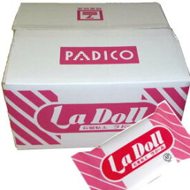 【あす楽対応】【パジコ公式ショップ】ねんど 高品質石粉粘土 ラドール30個  【人形】 ケース売り 送料無料 パジコ